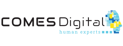 COMES Digital GmbH