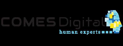 COMES Digital GmbH
